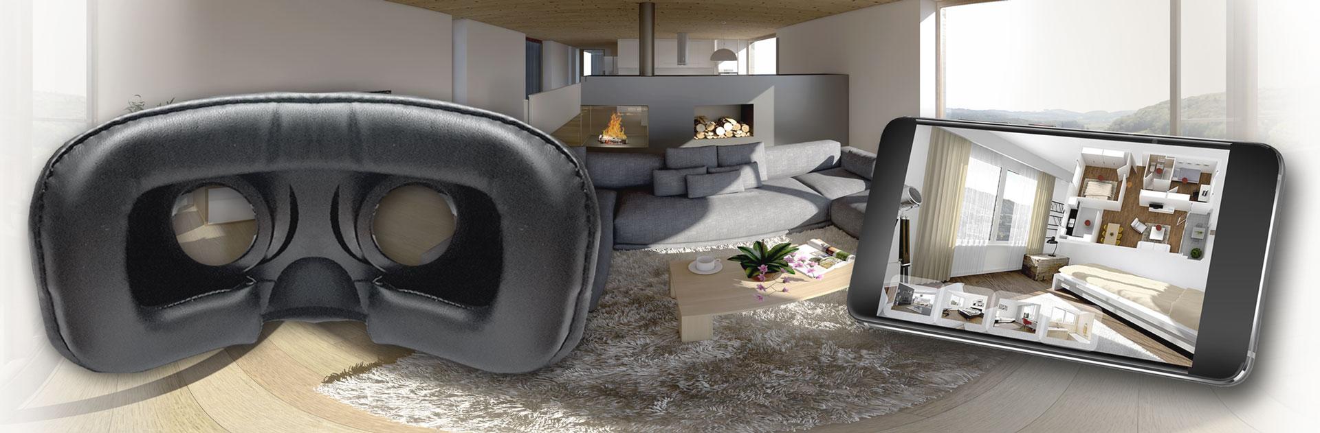 3d-panorama-tour-virtual-reality-smartphone-3.jpg