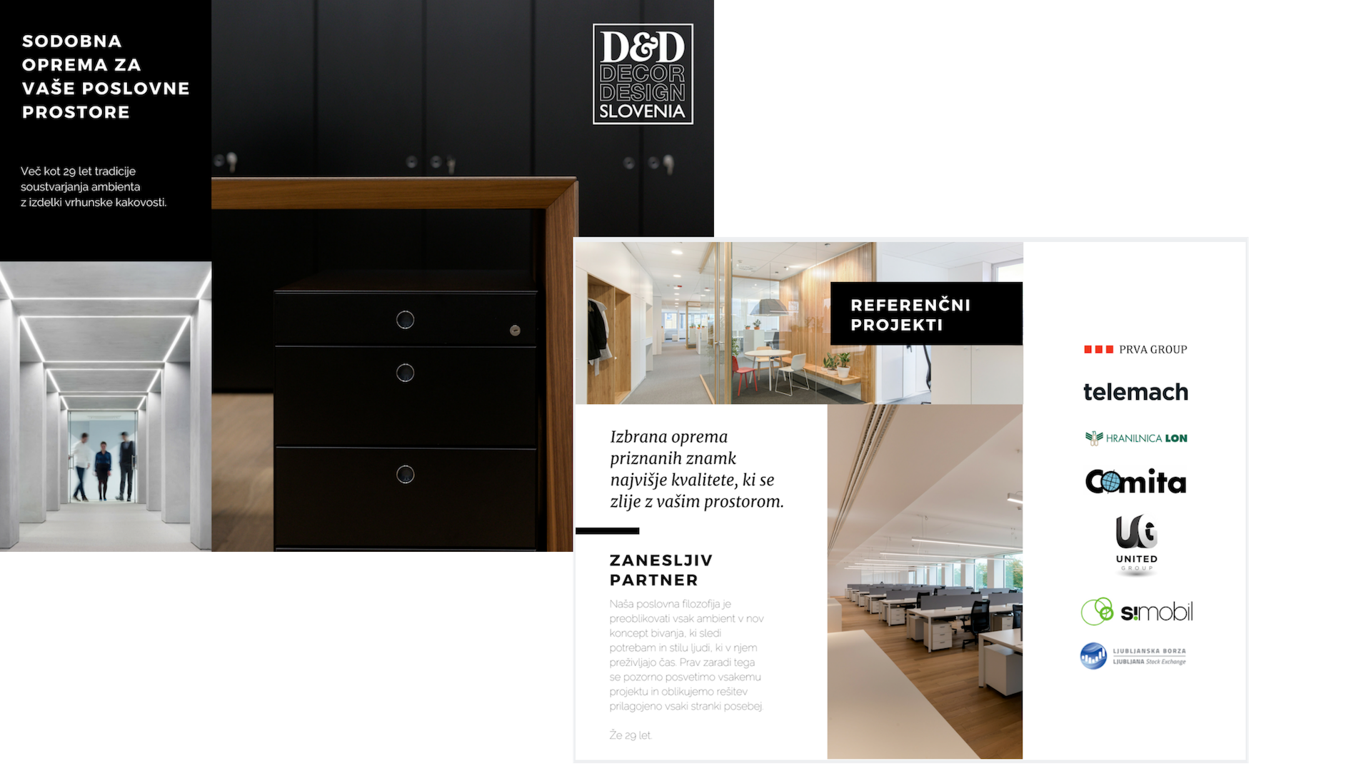 Decor&Design_pisarniška oprema_prezentacija.png