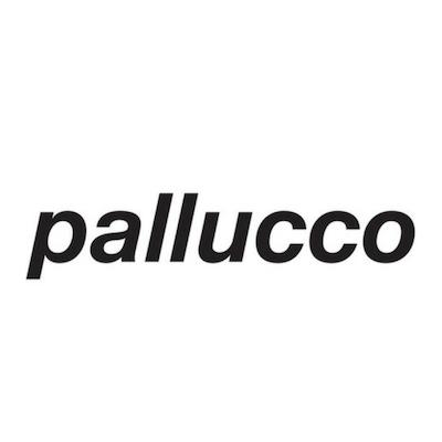 Decor&Design_znamke_Pallucco_logo_400x400.png