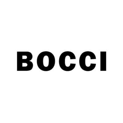 Decor&Design_znamke_BOCCI_logo_400x400.png