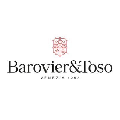 Decor&Design_znamke_Barovier&Toso_logo_400x400.png