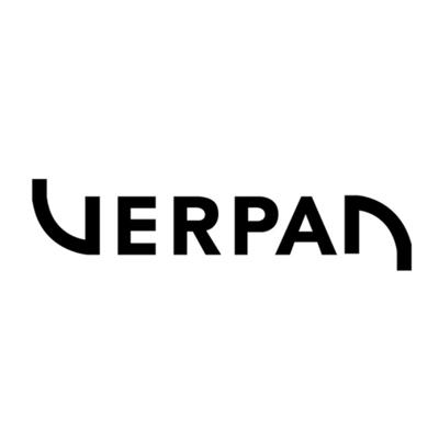 Decor&Design_znamke_Verpan_logo_400x400.png