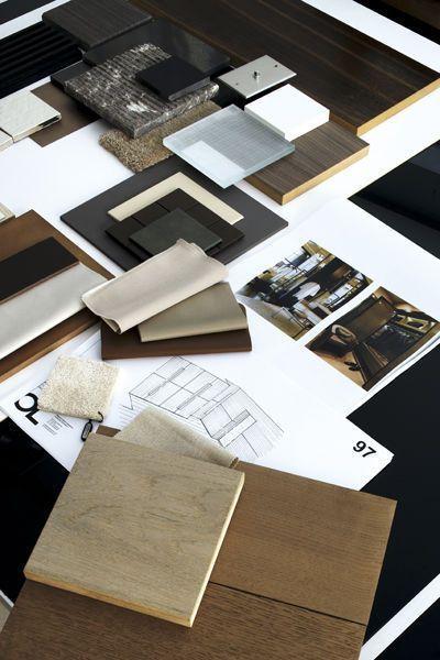 Decor-Design-notranja-oprema-pisarnisko-pohistvo