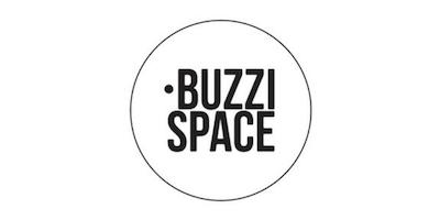 Decor-Design_pisarniško-pohištvo-in-oprema_znamke_logo_Buzzi Space_400x200.png