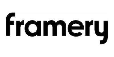 Decor-Design_pisarniško-pohištvo-in-oprema_znamke_logo_Framery_400x200.png