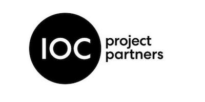 Decor-Design_pisarniško-pohištvo-in-oprema_znamke_logo_IOC_400x200.png