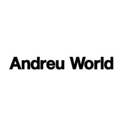 DD_znamke_logotipi_pisarniško pohištvo_Andreu World_400x400.png