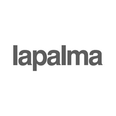 DD_znamke_logotipi_pisarniško pohištvo_La Palma_400x400.png