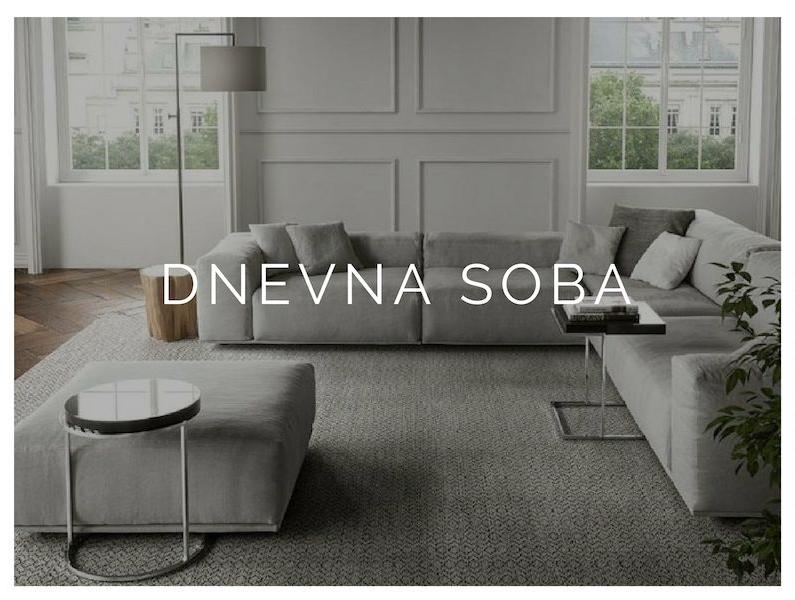 DD_kategorije produktov_DNEVNA-SOBA_800x600.jpg