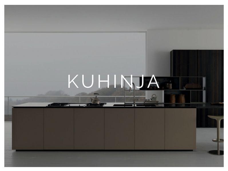 Decor_Design_notranja_oprema_KUHINJA_800x600.jpg