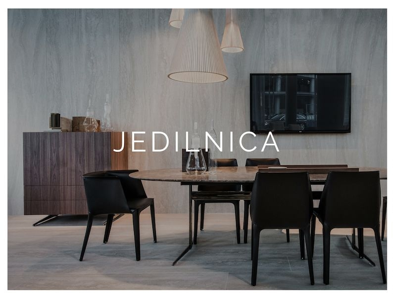 Decor_Design_notranja_oprema_JEDILNICA_800x600.jpg