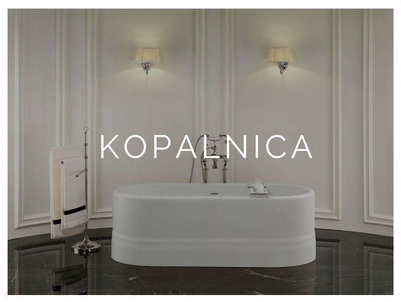 Decor_Design_notranja_oprema_KOPALNICA_800x600.jpg