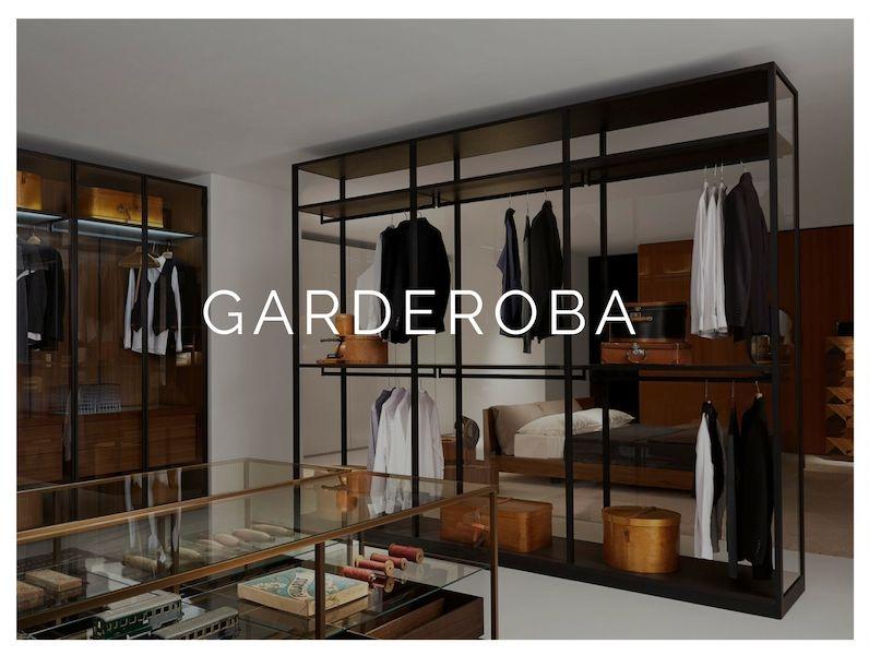 Decor_Design_notranja_oprema_GARDEROBA_800x600.jpg
