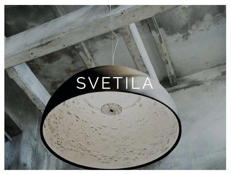 Decor_Design_notranja_oprema_SVETILA_800x600.jpg