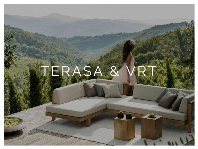 Decor_Design_notranja_oprema_TERASA_IN_VRT_800x600.jpg