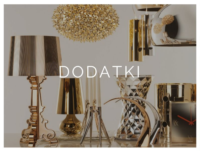 Decor_Design_notranja_oprema_DODATKI_ZA_DOM_800x600.jpg