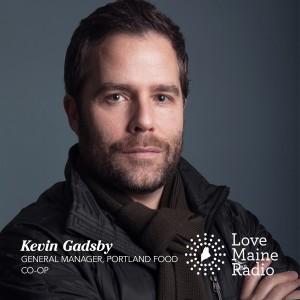 Kevin-Gadsby-300x300-1.jpg