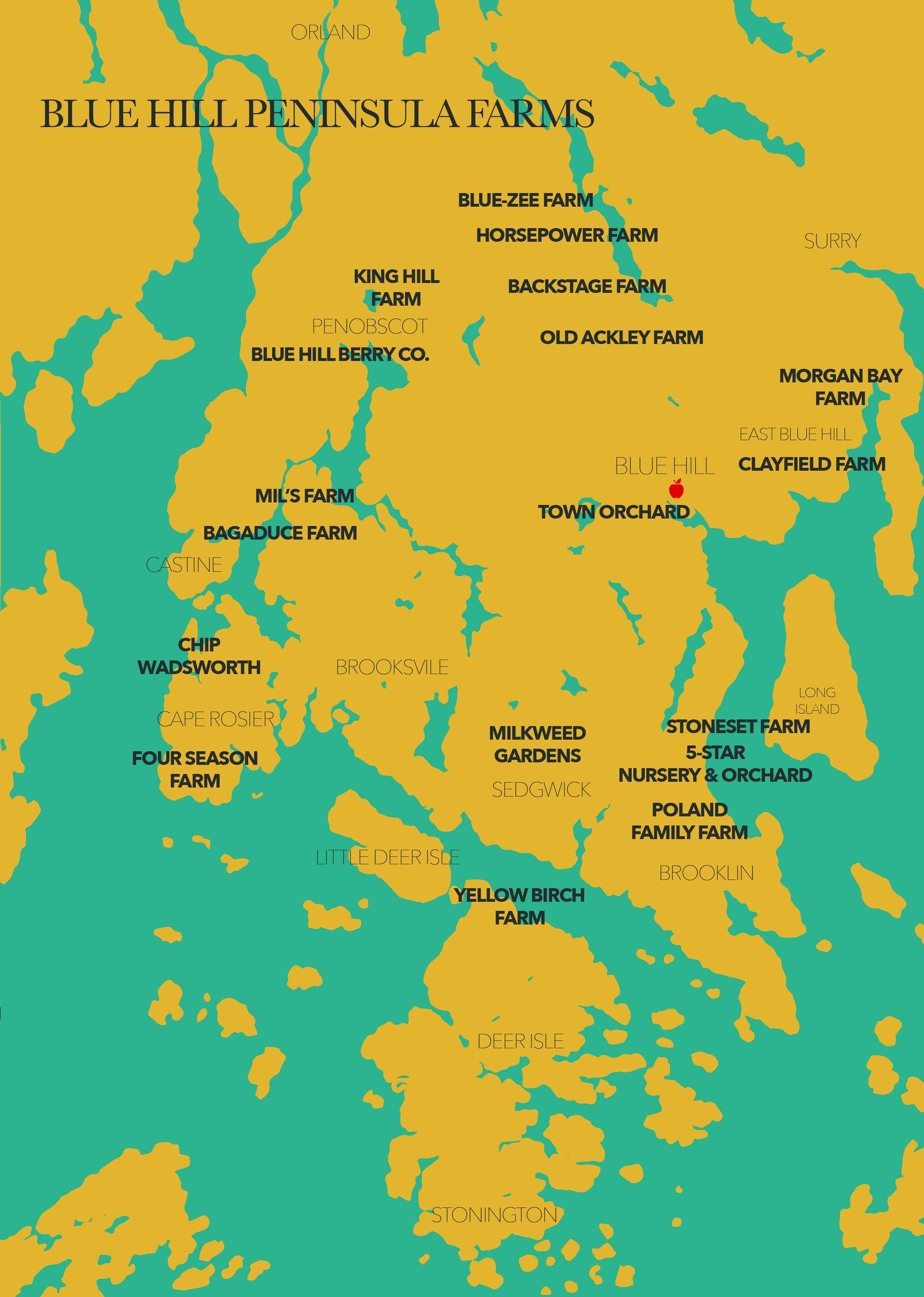 peninsula map FARMS.jpg