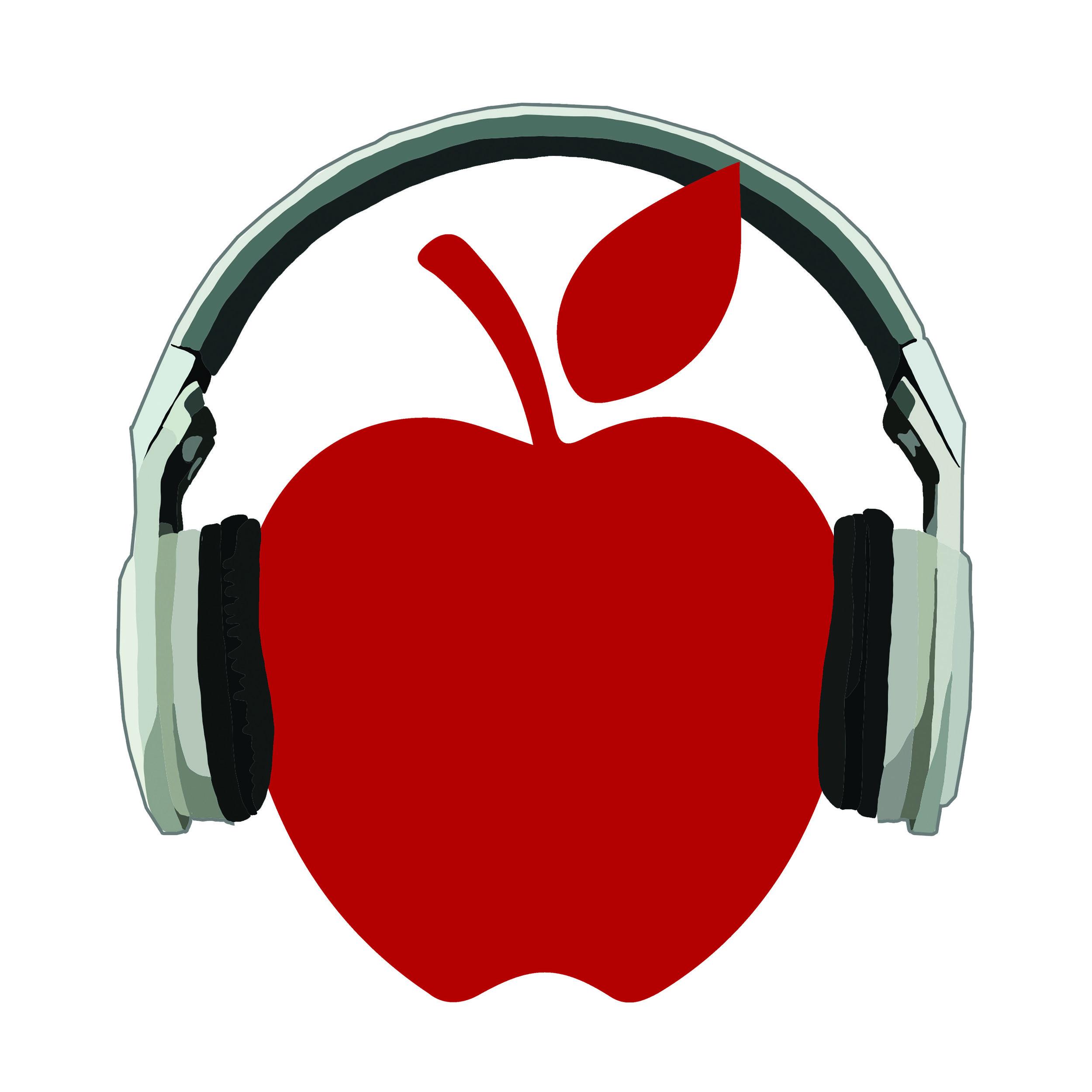 Apple Radio.jpg