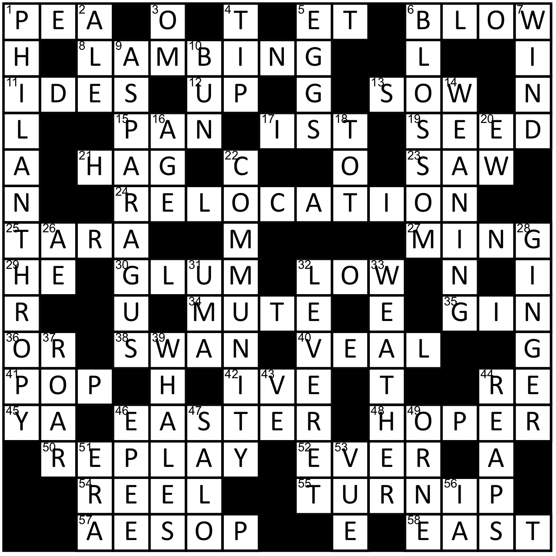 Spring-Crossword-1550242248.jpeg