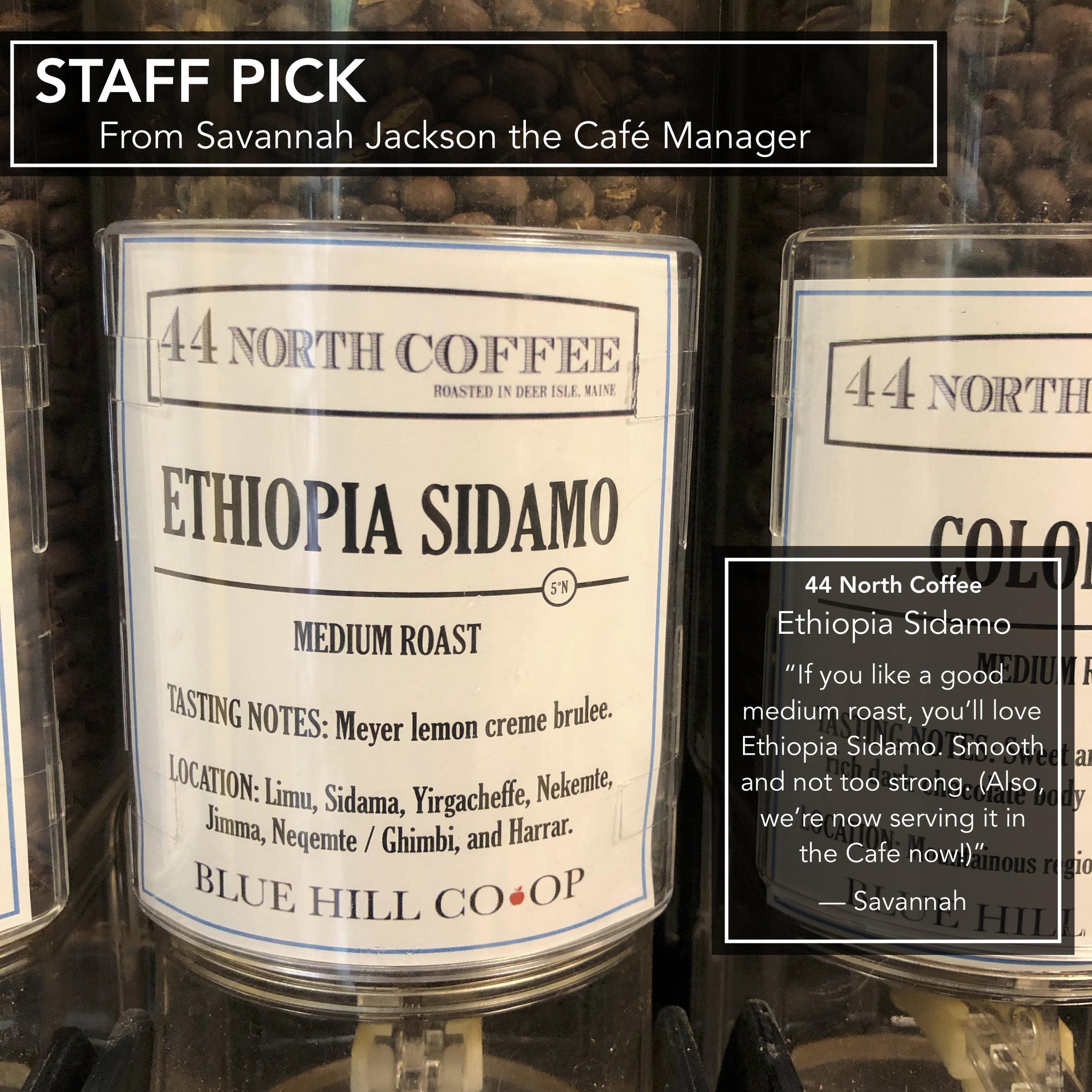 Savannah coffee pick.jpg