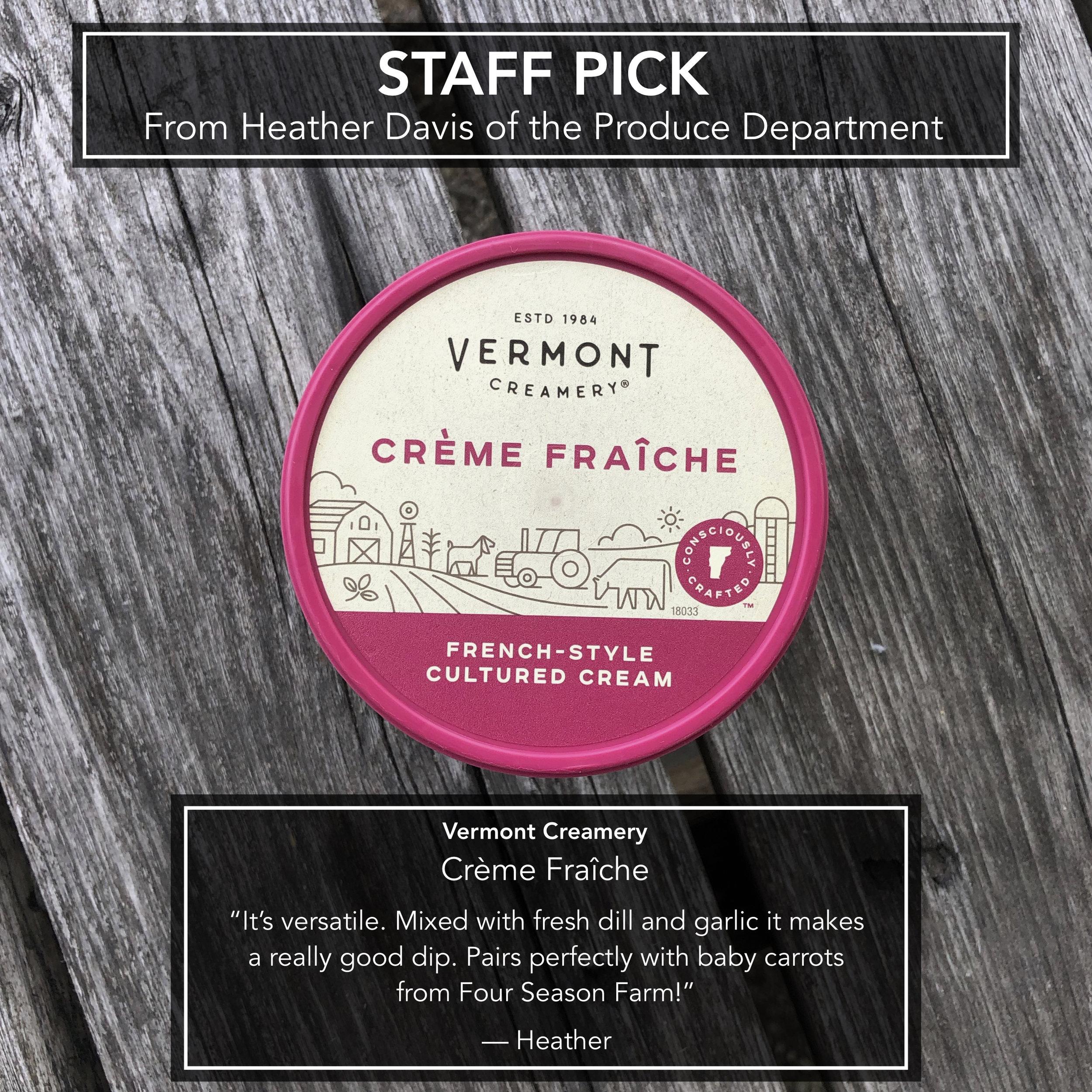 Creme Fraiche Staff Pick.jpg