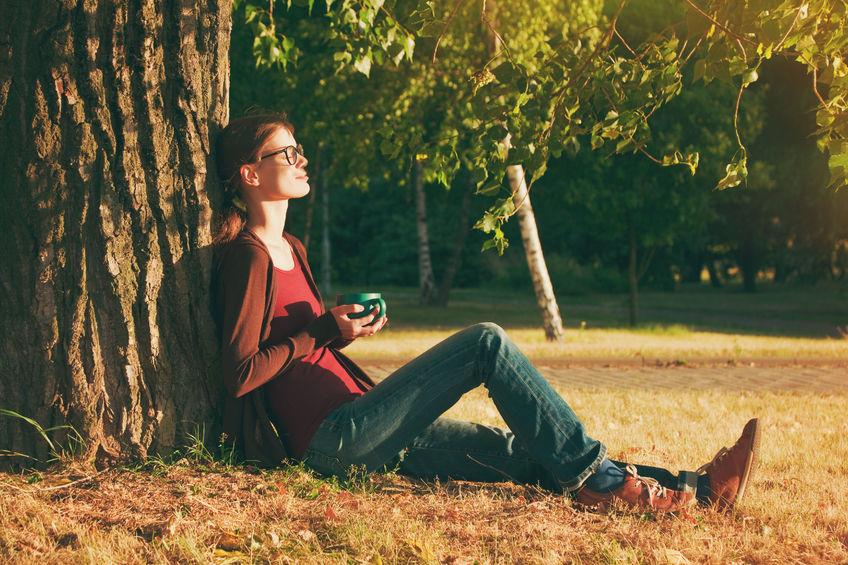 Single - Should You Pursue Marriage? -