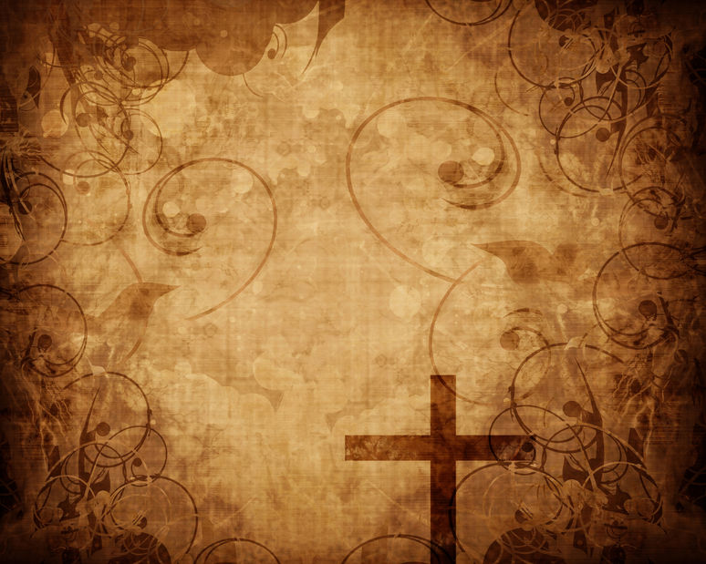 Married to an unbelieving spouse -
