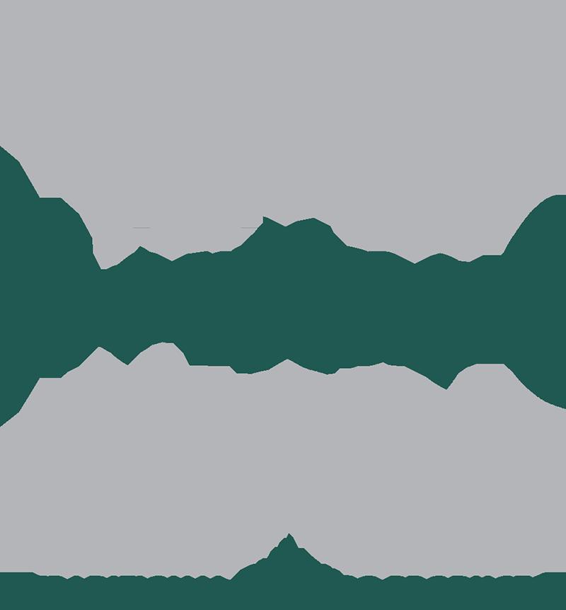 heritage-tbp web.png