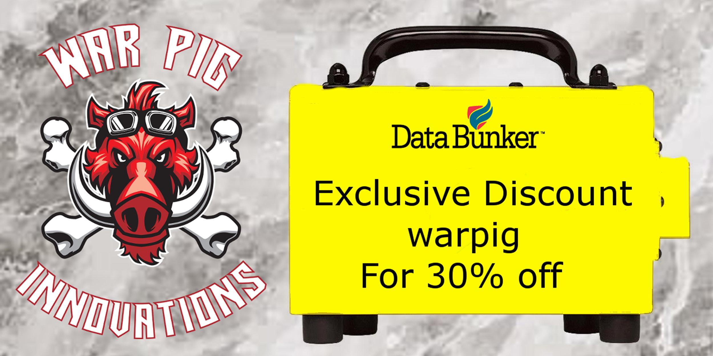 Data bunker ad.jpg