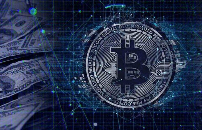 WPI - A Crypto Think Tank - ANalysis, trading, Mining, Reviews, and Gear.