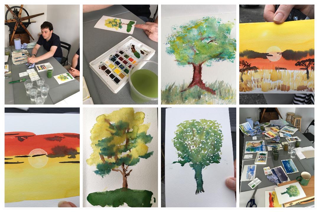 luke-watercolour-workshop.jpg