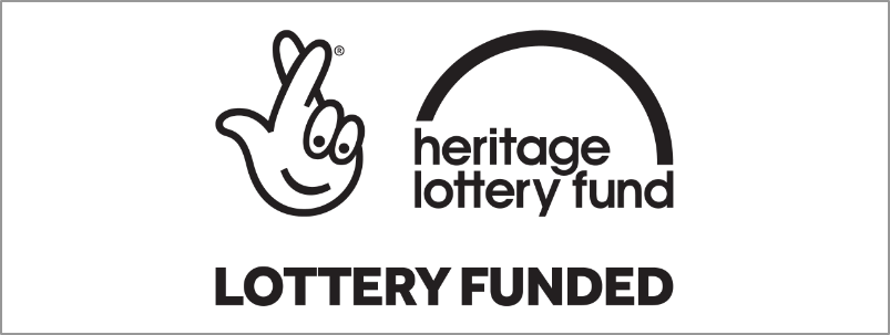 lottery-logo.png