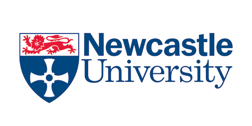 newcastle-university-logo.png