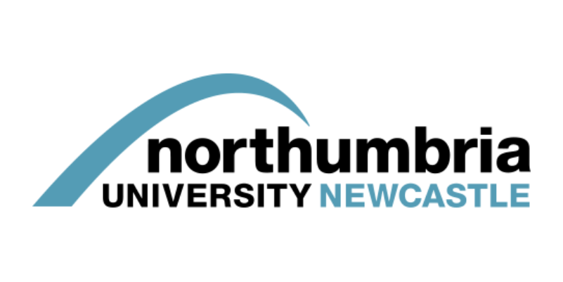 northumbria-university-logo.png