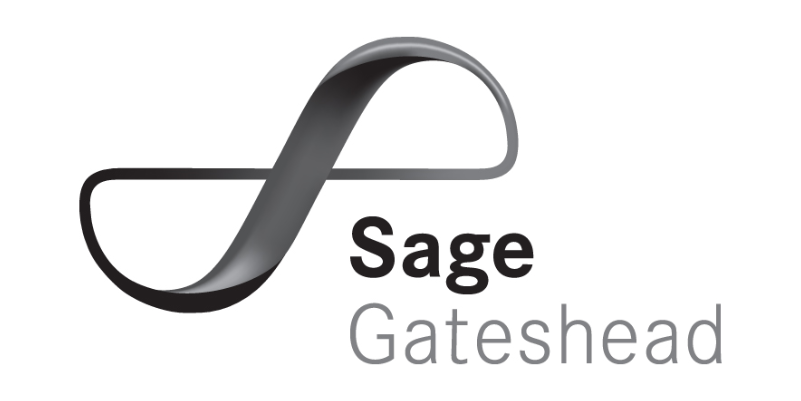 the-sage-gateshead-logo.png