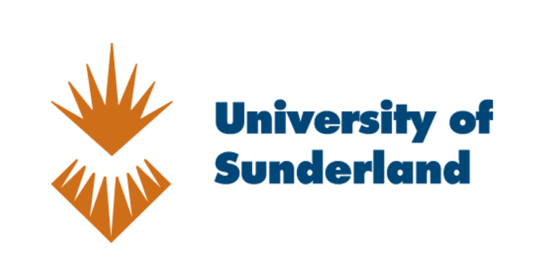 university-of-sunderland-logo.png