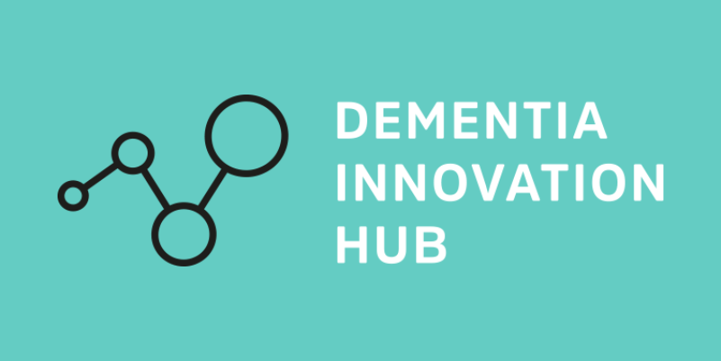 dementia-innovation-hub.png