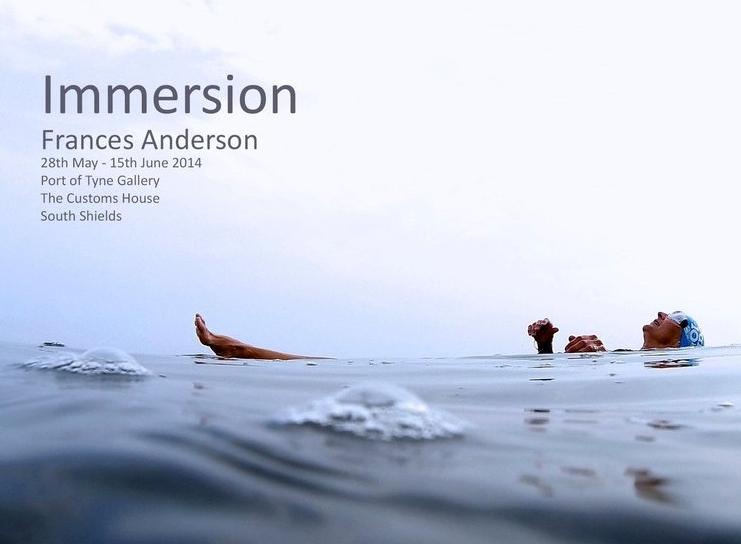 Immersion.jpg