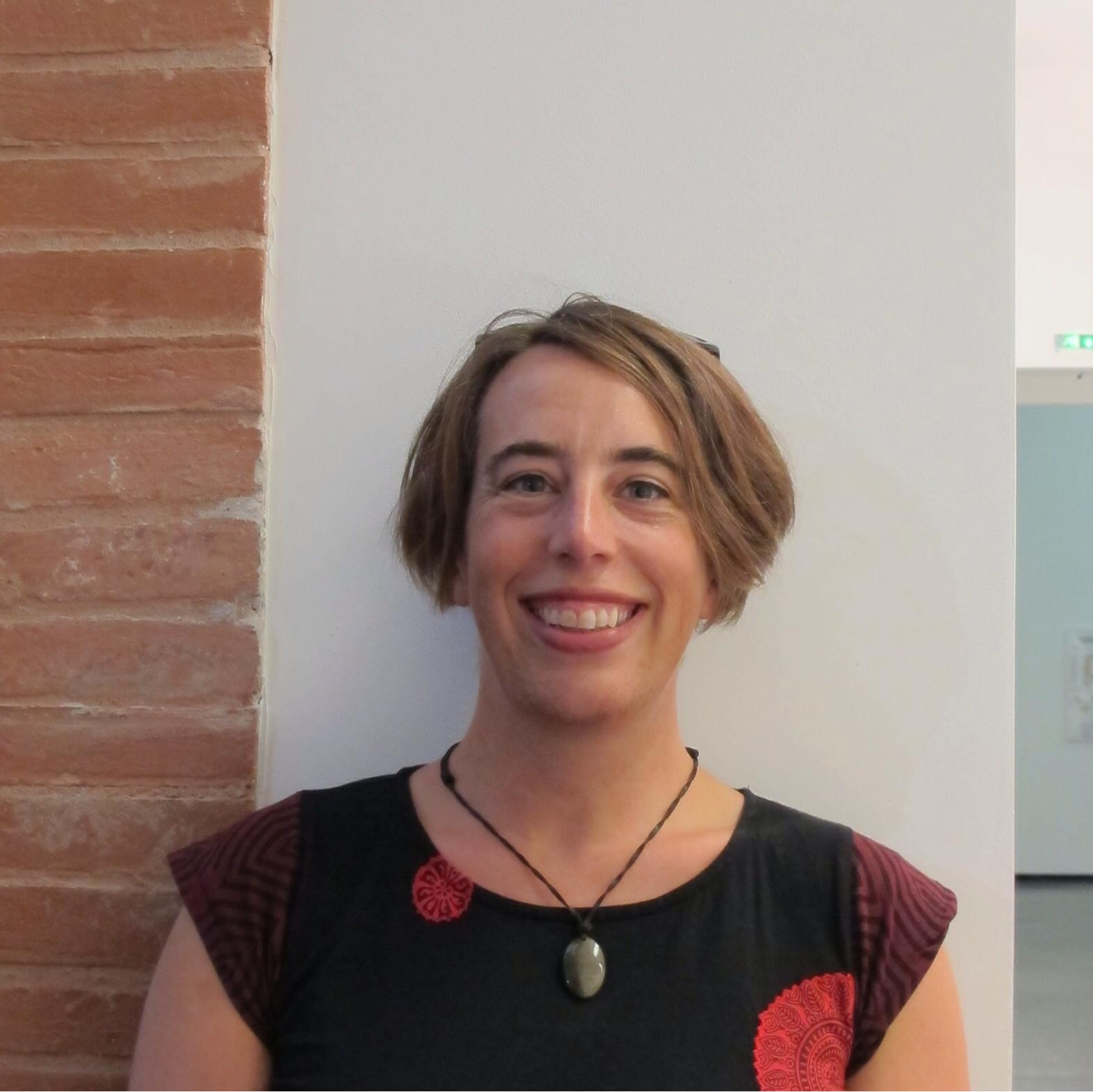 FRANCES ANDERSON - Artist, Photographer, Filmmaker & Designer - Frances is an award winning visual artist who works across printmaking, film, textiles, photography, installations, kites and kinetic art.She is also a Channel swimmer, swimming the English Channel in 2008 and the Gibraltar Strait in 2015. Her swim experiences and relationship to water influence her work. Frances regularly exhibits her work in the UK as well as internationally and her work is held in private collections across the world.Frances is also a member of the international artists collective Drachensyndikat who show their work internationally.