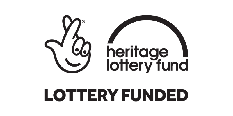 heritage-lottery-fund-logo.png