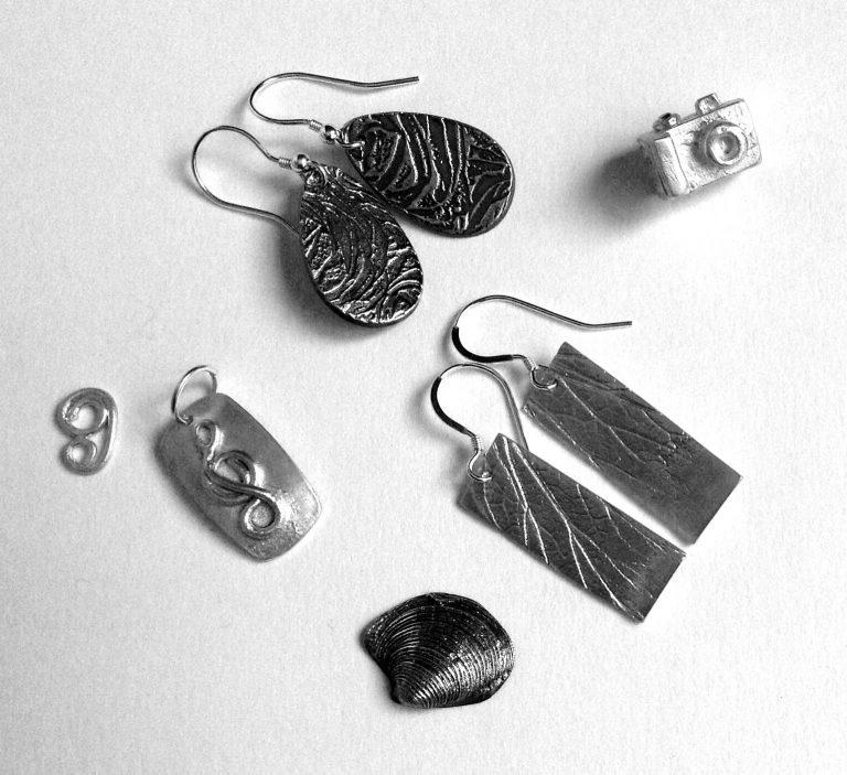 Silver-Clay-Jewellery-Workshop-with-Emine-Thompson.jpg