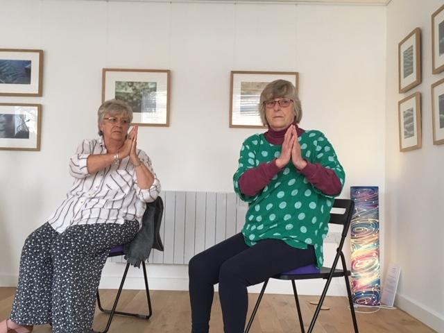 chair-flair-yoga-class.JPG