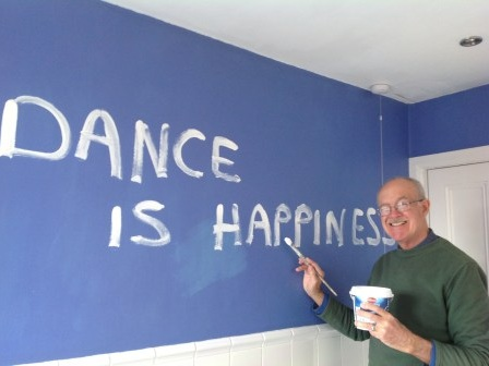 Dance+is+happiness.jpg