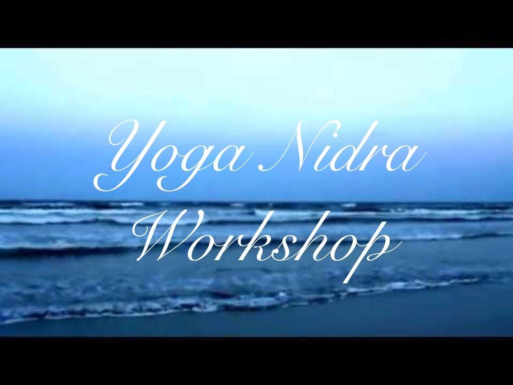 yoga+nidra+claire.jpg