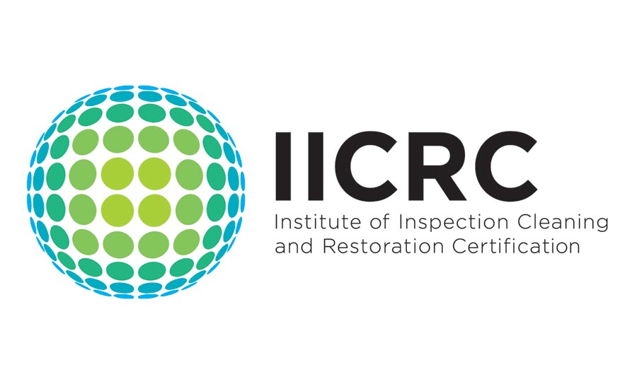 Regal_Cleaning_IIRC_Certified_Technicians.jpg