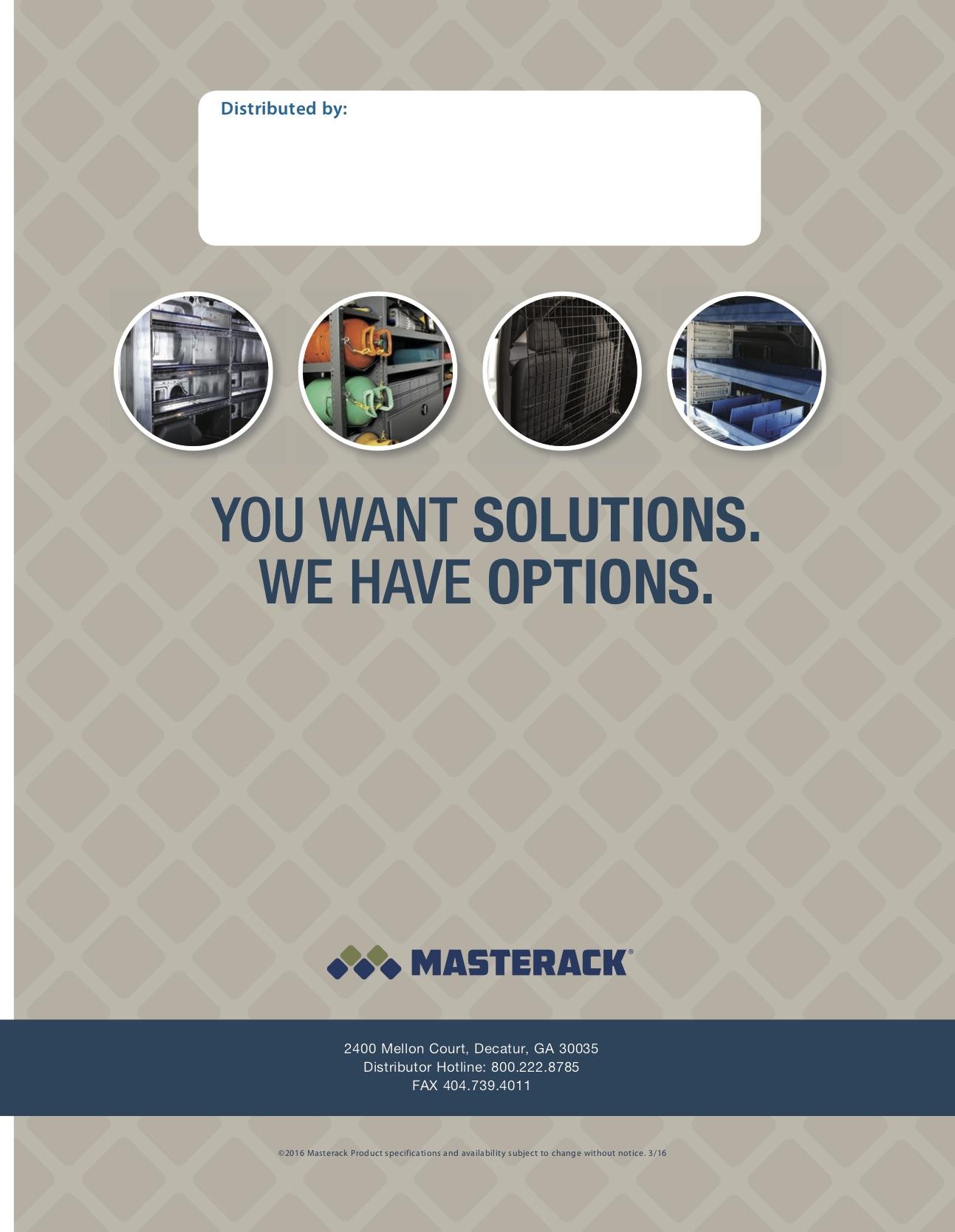 2016-masterack-catalog 25.jpg