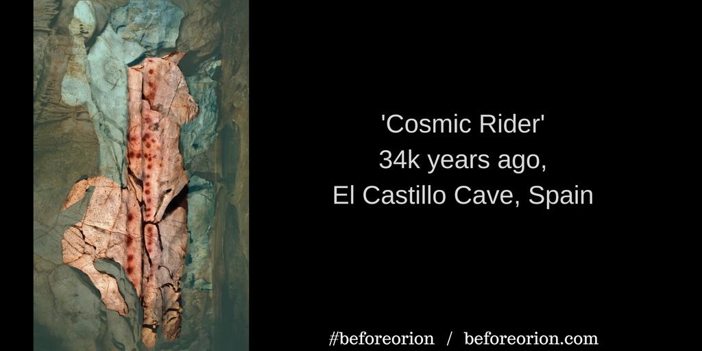 Castillo Cosmic Rider.jpg