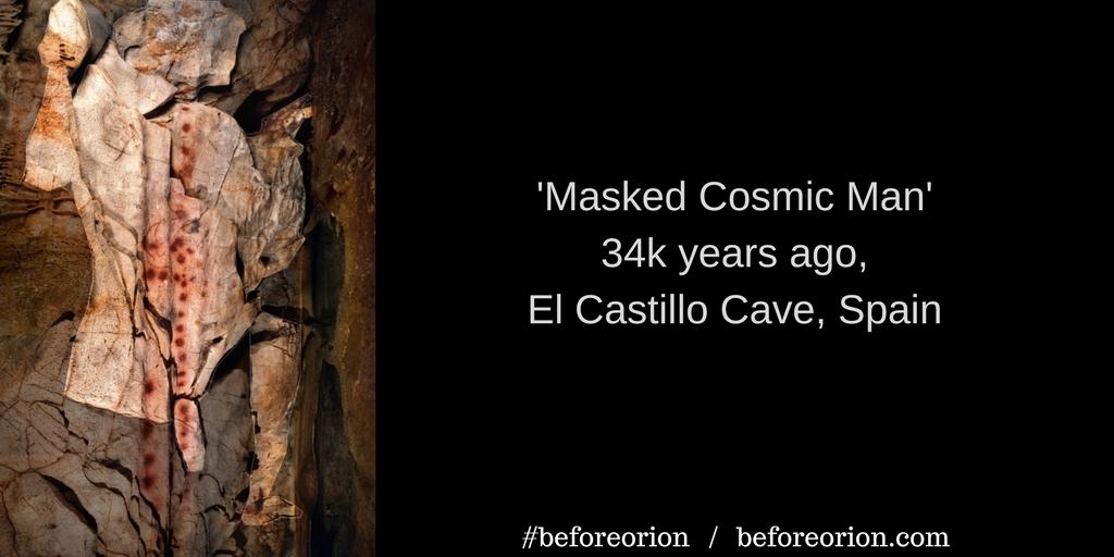 Castillo Cosmic Man.jpg