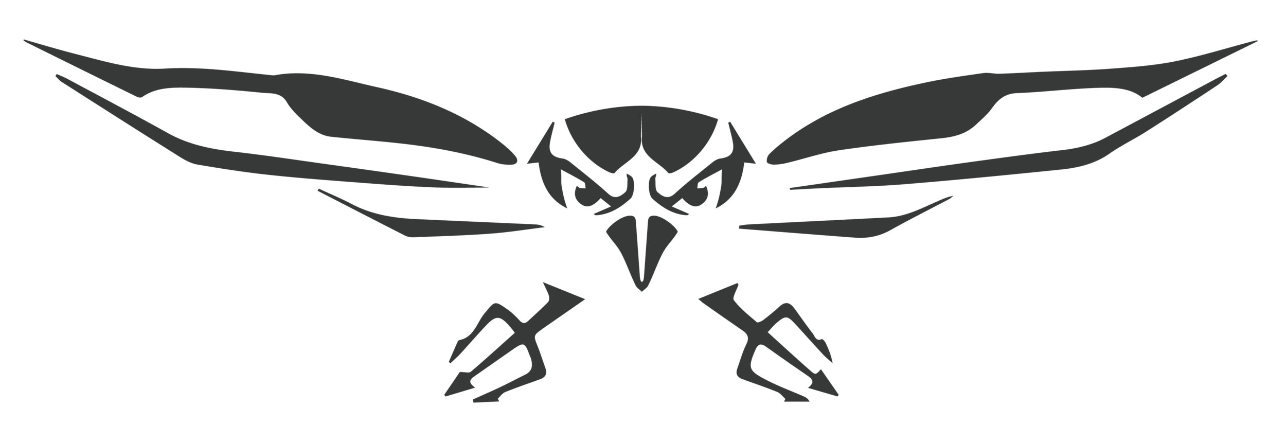 seahawk_trident_4000px_wide.png